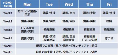 スクリーンショット 2015-01-15 11.17.44